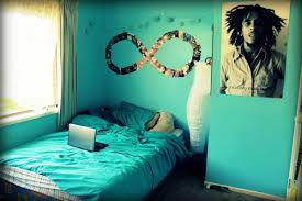 Teal Bedrooms Decorating Theme For Rooms