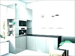 full size of white kitchen cabinets with grey subway tile backsplash light and ideas gray mar