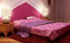 Hot Pink Bedroom Paint Bedroom Designs Pink Hot Pink Paint Cabinet Beside Bunk Bed Nice
