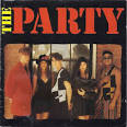 The Party CD