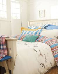 bird print duvet cover uk sweetgalas