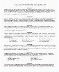 47 It Help Desk Resume Help Desk Resume Examples Resume Example
