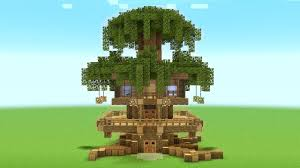 I earn commissions for purchases made through links in this post. 12 Minecraft House Ideas For 1 17 Rock Paper Shotgun