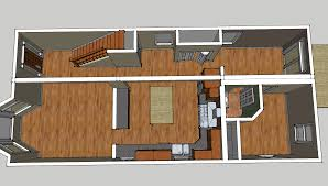 Small Restaurant Kitchen Layout Restaurant Kitchen Design Plans Kitchen Design Floor Plans