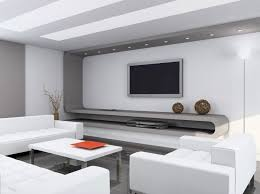 Modern Furniture Ideas Mesmerizing Modern Home Design Furniture