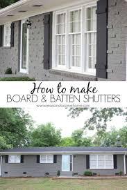 fullsize of special batten shutters board batten shutters batten shutters wood board hardware board batten shutters