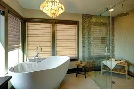 showers glass shower walls small bathroom custom doors large size of in designs for bathrooms