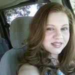 Christy Solomon (ccblueeyes255) - Profile | Pinterest