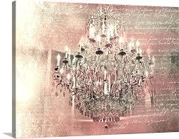 chandelier artwork canvas pink chandelier canvas chandelier canvas wall decor chandelier pictures canvas