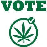 essay on why cannabis should be legalized the weed blog essay on why cannabis should be legalized
