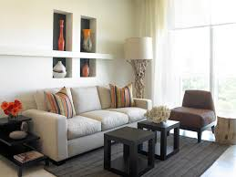 Ikea Living Room Storage Home Design 79 Charming Ikea Living Room Sets