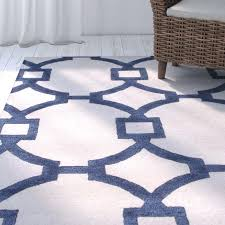 home and furniture cool navy white area rug of blue striped spacious in terrific city light gray