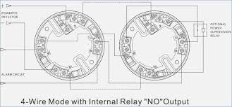 apollo smoke detector wiring diagram knitknot info apollo series 65 optical smoke detector wiring diagram apollo smoke detectors series 65 wiring diagram best wiring