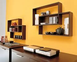 Contemporary Shelves office wall shelving units accessories u0026 furnitureclassic 3105 by uwakikaiketsu.us