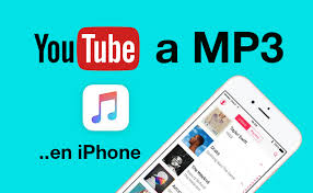 Softorino Converter – to Mp3 MP4 for iPhone