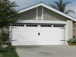 mesa garage doorsGarage Door Products in Mesa  Ideal Overhead Doors