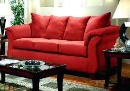 red gloss coffee table red gloss coffee table ikea red gloss coffee table