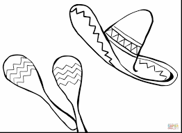 Small Picture Flags Of The World Flags Mexico Flag Coloring Page Of The World