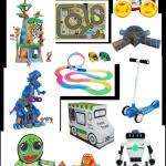 Best Christmas Gifts For 3 Year Old Boy Download