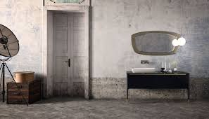 Art for bathroom Bathroom Ideas Art Bathroom Furniture Puntotre Arredobagno The Art Of Bathroom Puntotre Arredobagno