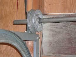 Garage Door Replacement Panels Houstonod For Salegarage ...