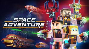 Minecraft Marketplace Design Minecraft Marketplace Maps Everbloom Games