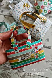 Best 25 Paper Purse Ideas On Pinterest Diy Paper Bag Small