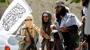 """أفغانستان: استعداد الحكومة إلى التفاوض مع طالبان في """" أي وقت"""""""