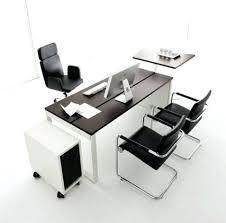 home office desks modern. Modern Home Office Furniture Toronto Desk Uk White Desks