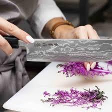 Прочитайте: Что такое <b>нож</b> Накири? Что такое <b>нож</b> Накири ...