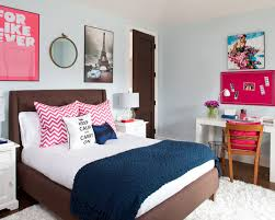 cool modern bedroom ideas for teenage girls. Fine Bedroom Great Modern Bedroom Desk Ideas For Teenage Girls With White  Wooden In Cool X