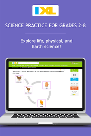 8th Grade Science Formula Chart Ixl Learn 8th Grade Science