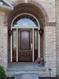 front door repairEntry Doors  Entry Door Repair  Overhead Door Company of Kansas City