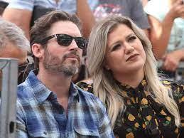 Kelly Clarkson: Nach dem Ehe-Aus leiden ...