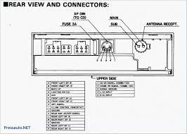 mack truck fuse location 2000 mack fuse diagram wiring diagrams hight resolution of 08 mack fuse box diagram wiring diagram source a mack truck fuse box