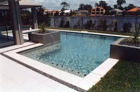 Small Picture Pool Design Ideas Get Inspired by photos of Pools from