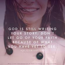 Christian Women Quotes Best of Inspirational Quote For Christian Women Encouragement Encouraging
