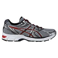 asics men 39 s gel equation 7 shoes lightning onyx