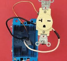 volt wiring diagram wiring diagram wiring diagram for a 220 volt outlet the emerson motor wiring diagram as well baldor 115 230