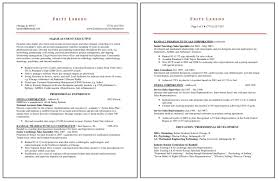 resume cover letter for s executive aafi car s manager resume headline for accounts executive s account executive s executive resume sample doc s manager resume