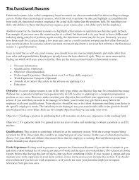 Resume Accomplishments Sample resume accomplishment Ozilalmanoofco 19