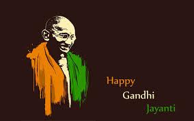 best essay on mahatma gandhi in hindi book report review  essay on my favourite leader mahatma gandhi in hindi