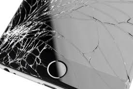 iphone repair near me. apple iphone repair near me iphone