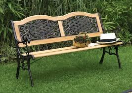 black garden furniture covers. large size of outdoor garden bench jusgc cnxconsortiumorg furniture black covers uk