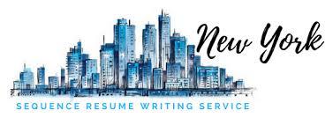 New York City Resume Writing Service And Resume Writers
