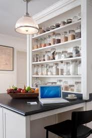 Extra Kitchen Storage 372 Best Images About Kitchen Storage On Pinterest Appliance