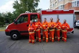 организация пожарной охраны в российской федерации реферат Добровольная пожарная охрана форма участия граждан в обеспечении первичных мер пожарной безопасности