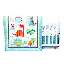 mini crib bedding for boy mini crib bedding for boy nursery pink and gray dinosaur set mini crib bedding for boy