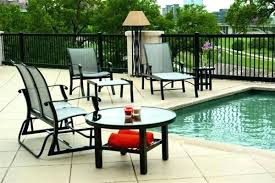 home trends outdoor furniture.  Trends Furniture Stores In Rocky Mount Nc Store Home Trends  Outdoor Cool With Photos Of Plans  Intended O