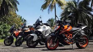 2018 ktm rc 200. wonderful 2018 ktm ph eyeing production of big bikes by 2018 intended ktm rc 200 e